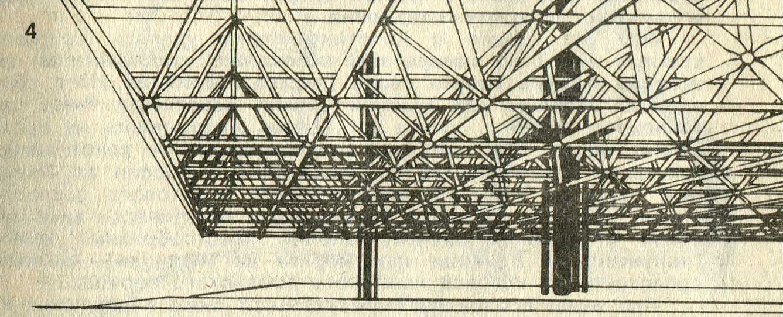 Теплоизоляция производство тюмень