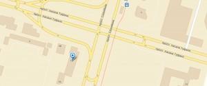 Россия, Республика Татарстан, Набережные Челны Сююмбике 14 комплекс 5Б на карте.
