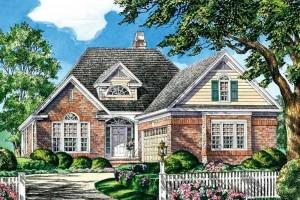 Санитарные требования к жилому дому