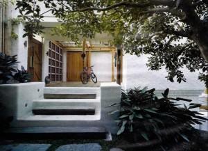 Сидней, дизайн MPR Design Group