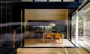штат Виктория, дизайн MAKE Architecture Studio
