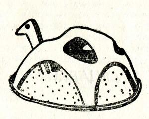 песочника