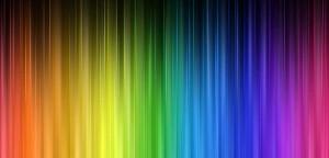 Как выбрать цвет для стен?