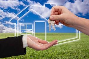 оценки недвижимости