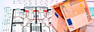 Примеры расчета восстановительной стоимости зданий
