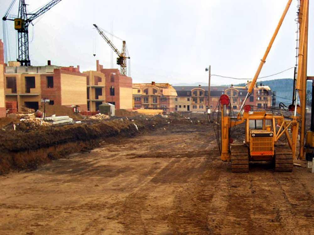 торговая площадка по строительным работам клички