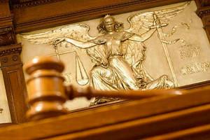 Юридические ловушки: сложная система правового регулирования