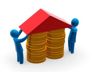 Кредиты на недвижимости
