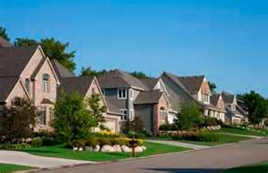анализ рынка недвижимости