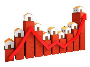 Ценообразование недвижимость