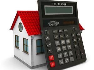 Словирь ипотеки
