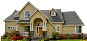 оцена в недвижимости