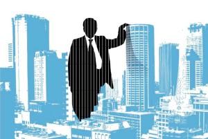 недвижимости и методов капитализации