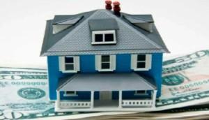 Инвестиционные критерии в недвижимости