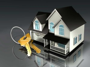 Использование недвижимости