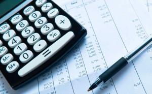 Гипотетические финансовые отчёты