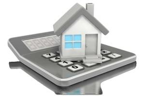 Принцип традиционной техники ипотеки
