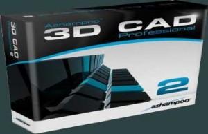 3D CAD tools