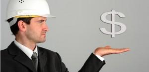 Снижение затрат в строительстве