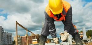 Строительство в Америке сентябрь 2013 года. Итоги