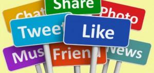 строительный маркетинг в социальных сетях