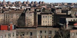 Жилищный рынок в Нью-Йорке. Итоги 2013 года.