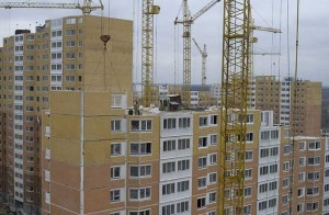 Жилищное-строительство 2014
