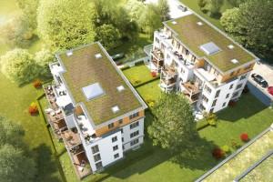 Европейская недвижимость 2014