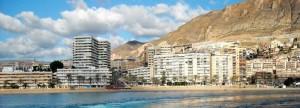 Новое жилье Испания начнет строить уже в 2014 году