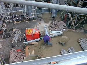 страхования строительных объектов вырастет