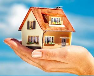 Топ – 8 агентств недвижимости 2014