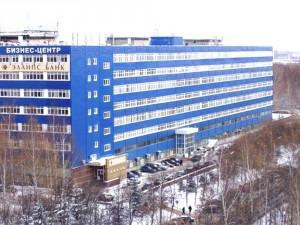 Нижний Новгород, ул. Нартова, 6, корп.6