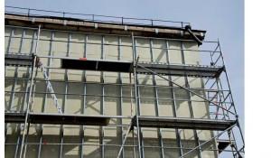 Московские пятиэтажки надстроят
