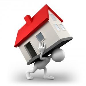 Рост ставок по ипотеке