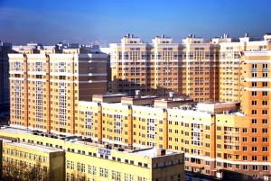 Макроэкономика и недвижимость в Москве