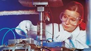 Жильё для молодых ученых