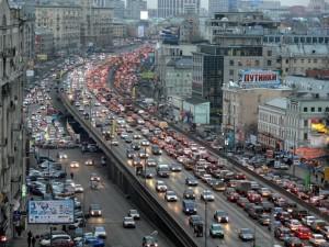 Ситуация с инвестициями в недвижимость в Москве