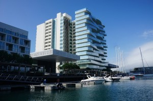 Золотые визы в Португалию за недвижимость
