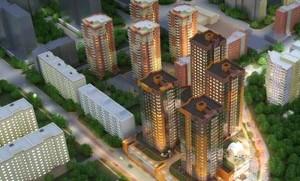 Прогнозы цен на жильё в Нижнем Новгороде на 2015 год