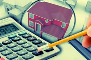 Оптимизация налога