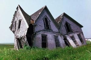 В какую недвижимость инвестировать в условия экономического спада