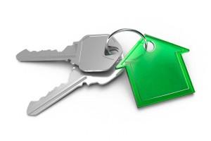 Ипотечные сделки