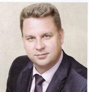 Алексей Денисов