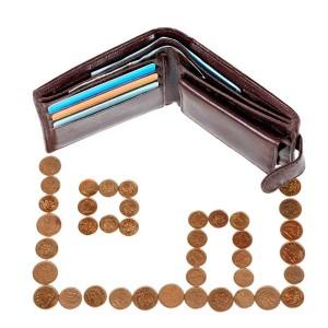 Государственные программы ипотечного кредитования меняют к лучшему