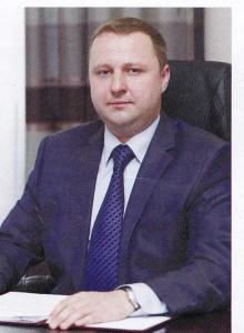 Сергей Протасов,
