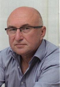 Андрей Басов, генеральный директор компании