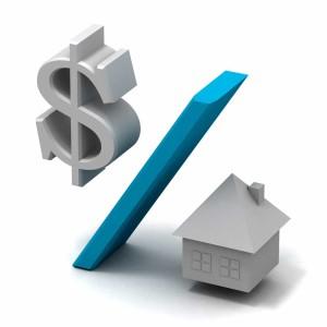 Проблемы ипотечных заёмщиков