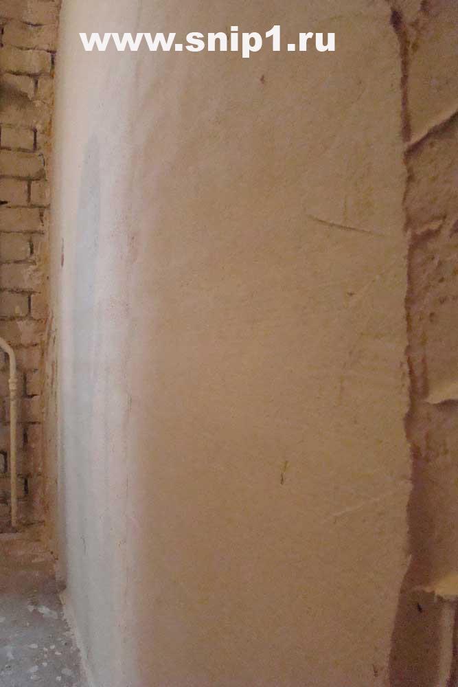Шумоизоляция колесных арок на ваз 2110