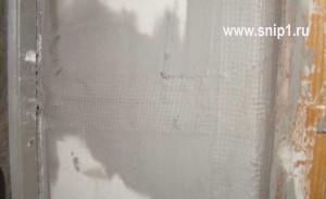 лента из стекловолокна