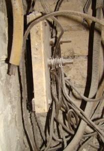 ремонт в хрущевке